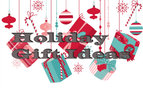 entertainment-earth-holiday-gift-ideas