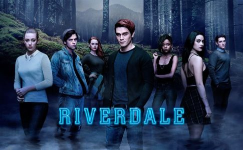 Riverdale - The Great Escape