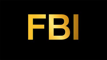 FBI - Cops and Robbers