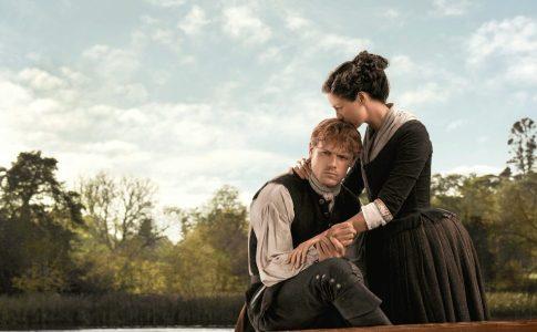 Outlander - Episode 2 - Do No Harm