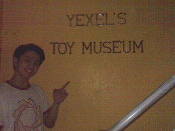 yexel02