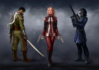 uniforms_combined
