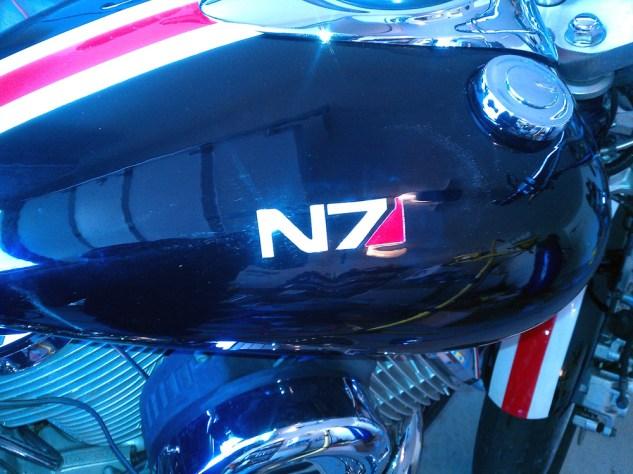 n7bike7