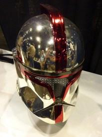 swcvi-helmet02