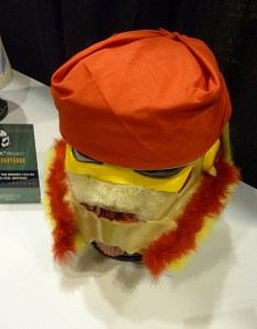 swcvi-helmet07