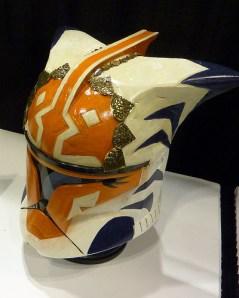swcvi-helmet10