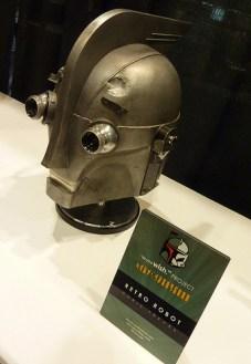 swcvi-helmet23