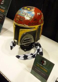 swcvi-helmet24