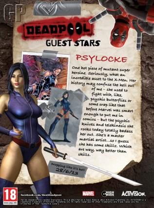deadpool-psylocke