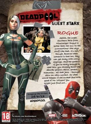 deadpool-rogue