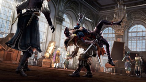 AssassinsCreed4-03