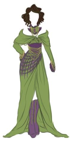 dress-hulk