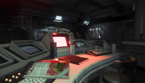 alienisolation-4