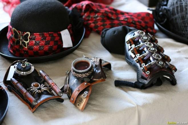 steampunkshow2014-07