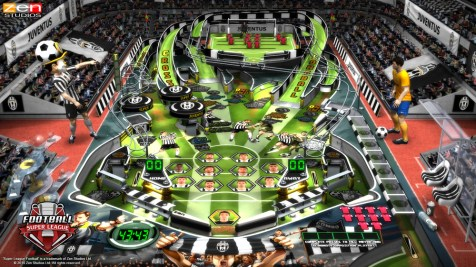 superleaguefootball02