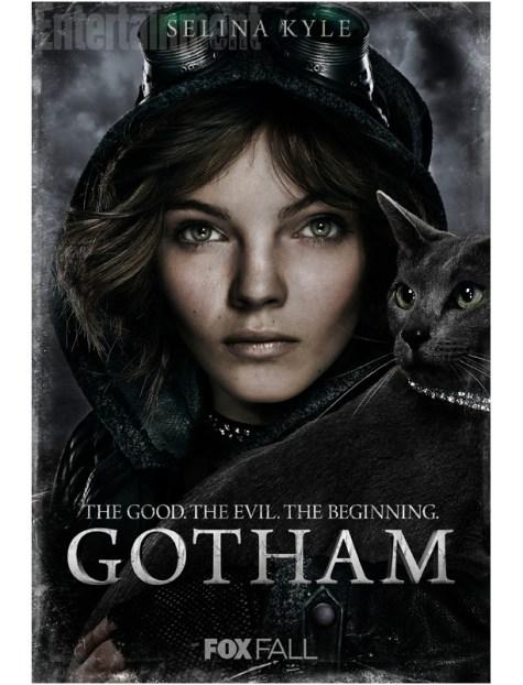 Gotham-Key-Art-Catwoman