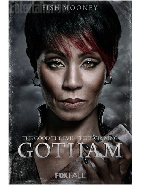 Gotham-Key-Art-Fish