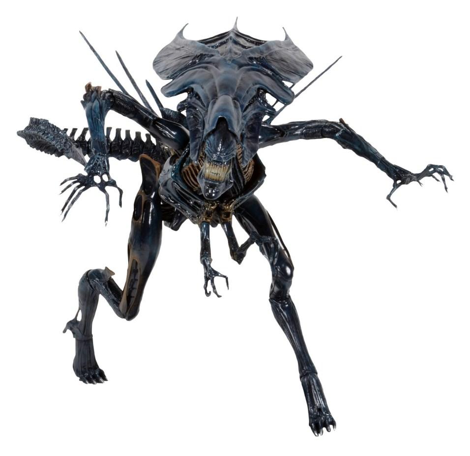 alienqueen02