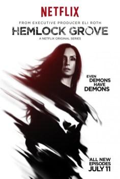 hemlockgrove1