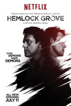 hemlockgrove2