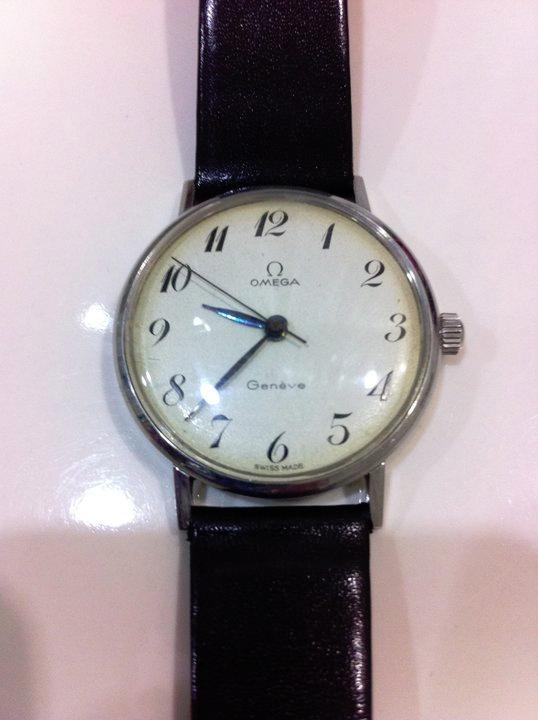 watch-omega