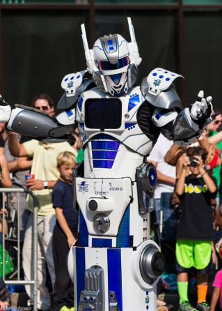 dragoncon2015parade1-29