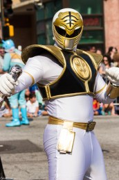 dragoncon2015parade1-31