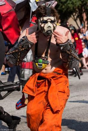 dragoncon2015parade1-36