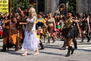 dragoncon2015parade1-37