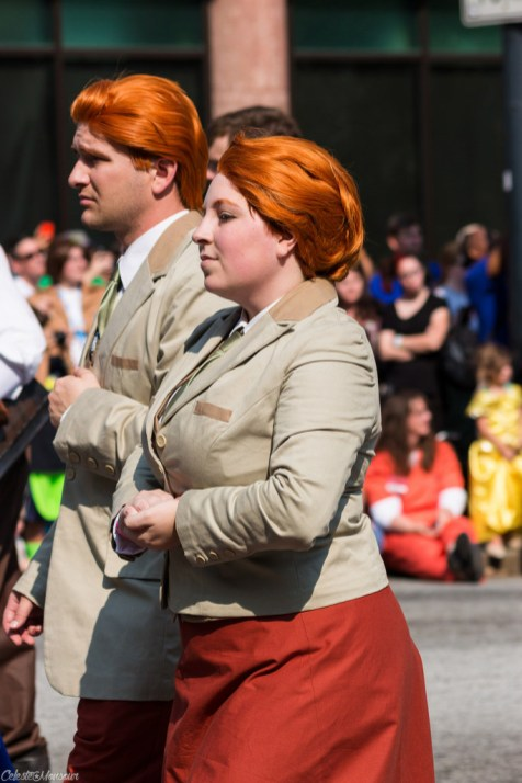 dragoncon2015parade1-43