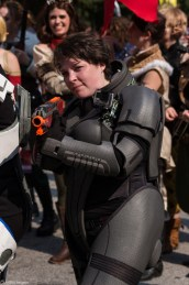 dragoncon2015parade1-47