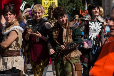 dragoncon2015parade1-50