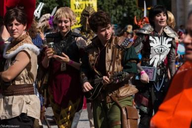 dragoncon2015parade1-50