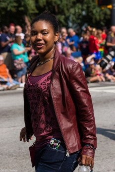 dragoncon2015parade2-13