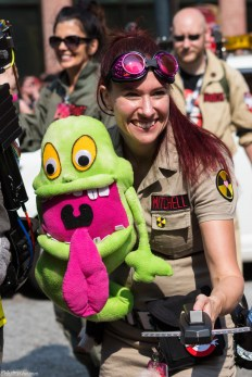 dragoncon2015parade2-21