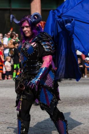 dragoncon2015parade2-35