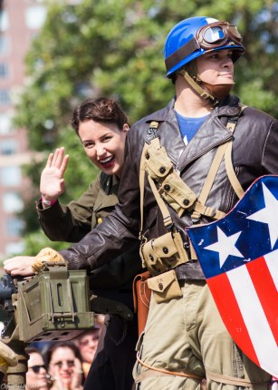 dragoncon2015parade2-38