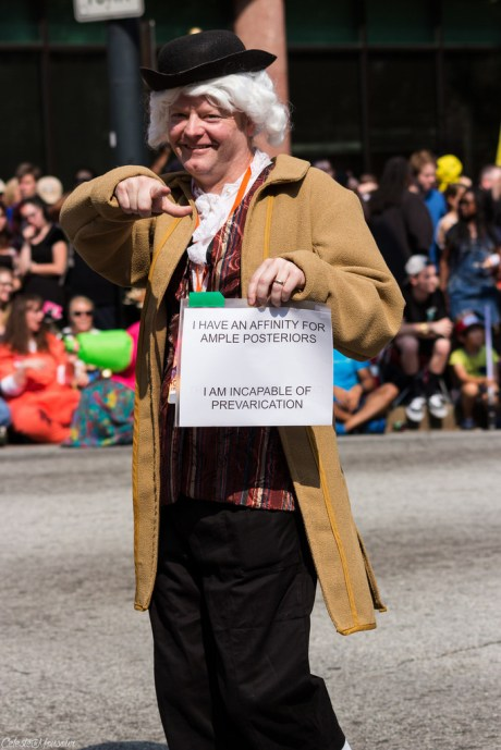 dragoncon2015parade2-46