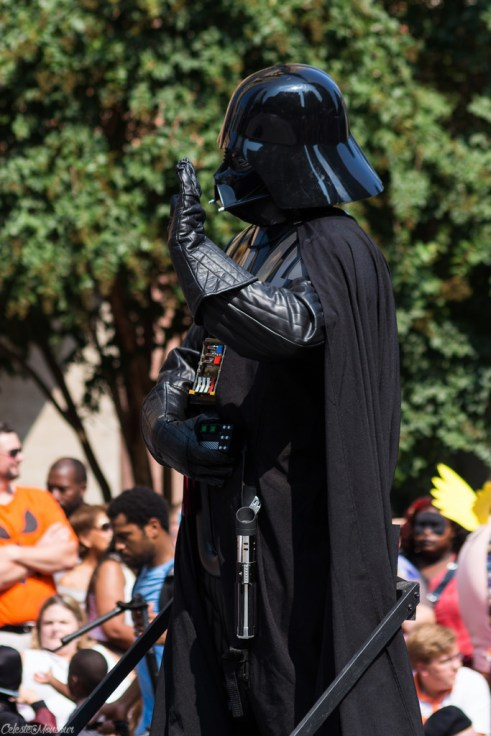 dragoncon2015parade2-52