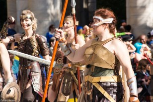 dragoncon2018parade-006