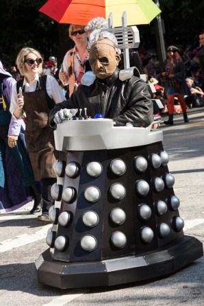 dragoncon2018parade-013