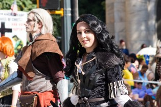 dragoncon2018parade-027