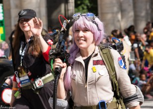dragoncon2018parade-046