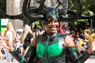 dragoncon2018parade-053