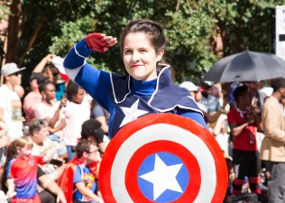 dragoncon2018parade-059
