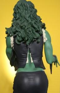 Adam Hughes She-Hulk Comiquette 010