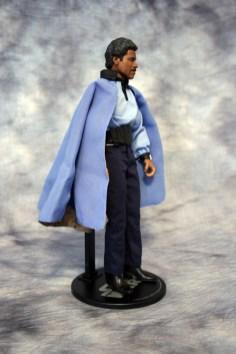 Lando Calrissian 12 Inch Figure 004