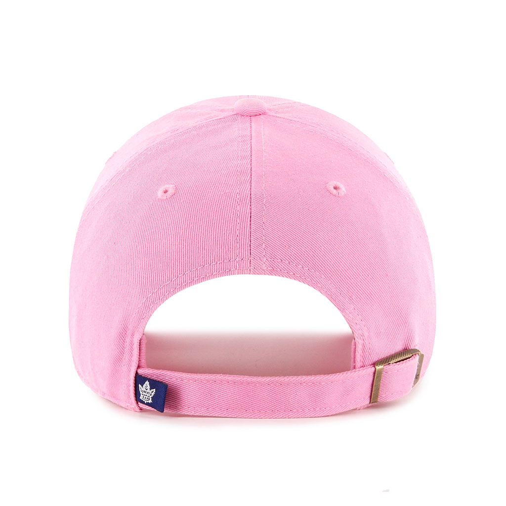 Toronto Maple Leafs NHL 47 Rose Clean Up Cap