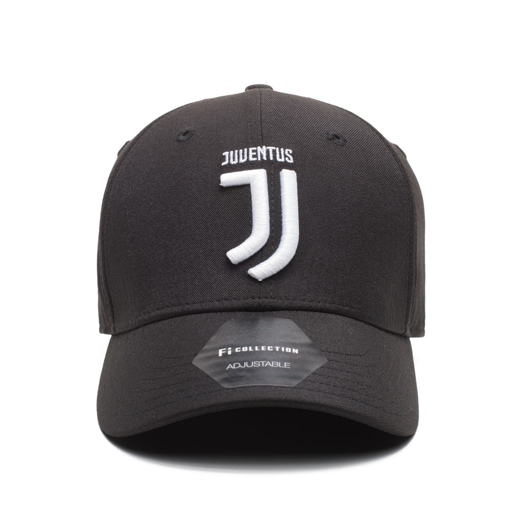 Juventus Fi Standard Cap