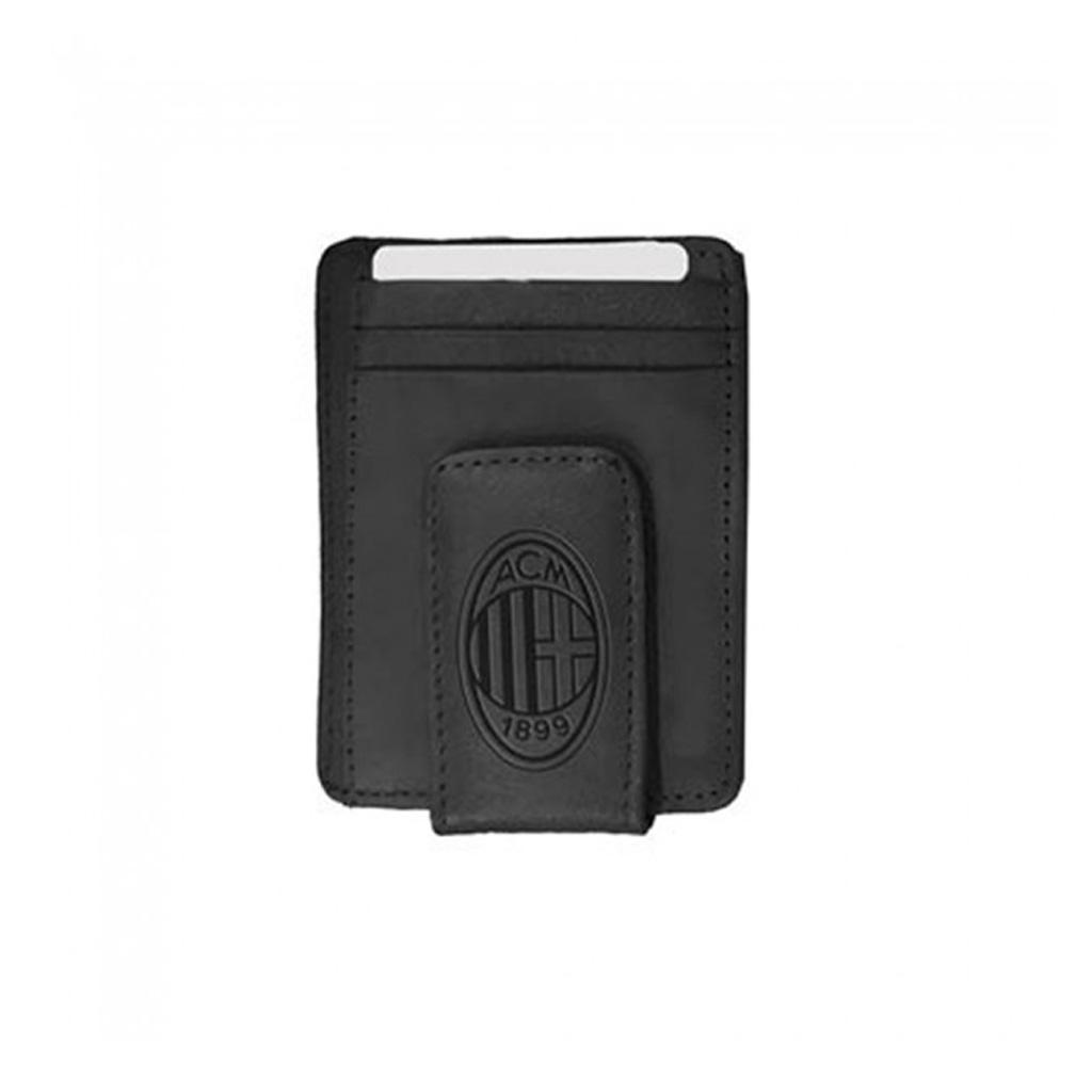 AC Milan Card Holder Wallet